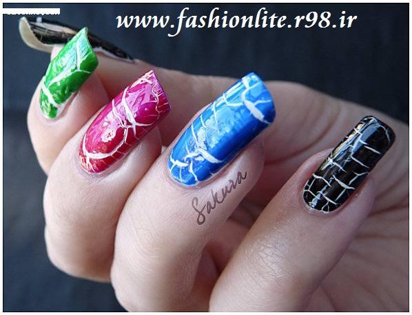 http://rozup.ir/up/fashionlite/Pictures/mode26/mode/1091litemode3.tk.jpg