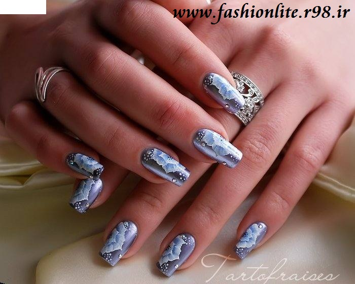 http://rozup.ir/up/fashionlite/Pictures/mode26/mode/41d03869b73b62ea657b8a2455c281ad.jpg