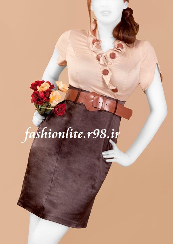 http://rozup.ir/up/fashionlite/Pictures/mode28/Berand_(5).jpg