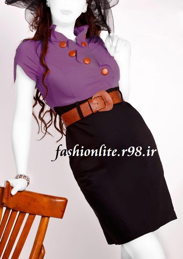 http://rozup.ir/up/fashionlite/Pictures/mode28/Berand_(6).jpg