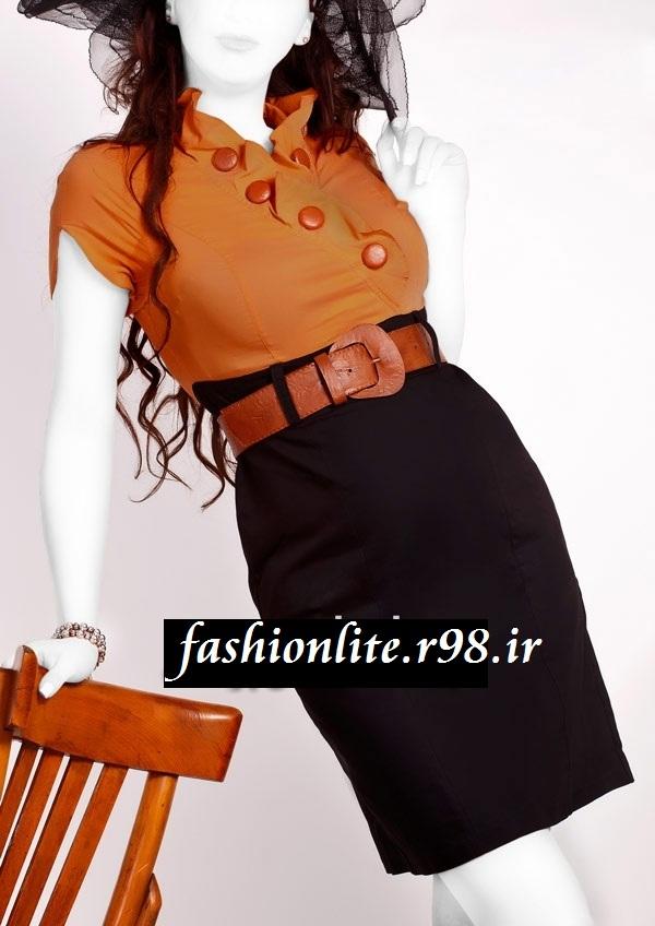 http://rozup.ir/up/fashionlite/Pictures/mode28/Berand_(7).jpg