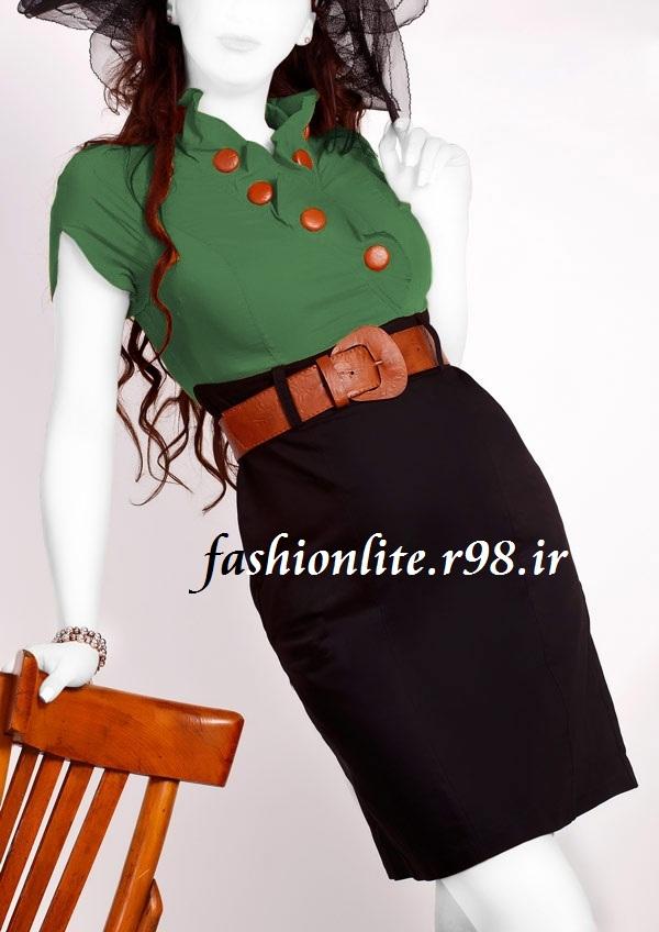 http://rozup.ir/up/fashionlite/Pictures/mode28/Berand_(8).jpg