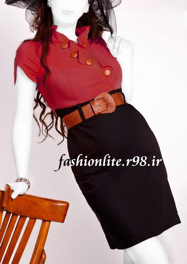 http://rozup.ir/up/fashionlite/Pictures/mode28/Berand_(9).jpg
