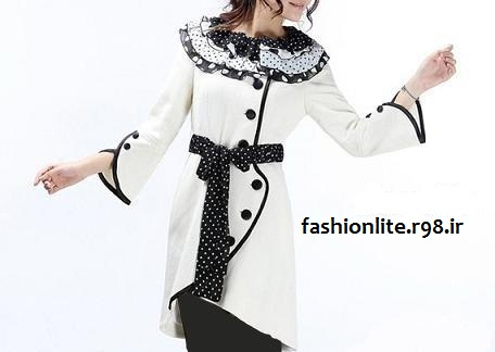 http://rozup.ir/up/fashionlite/Pictures/mode3/222222222222.jpg