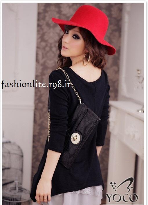 http://rozup.ir/up/fashionlite/Pictures/mode314/009litemode3.tk.jpg