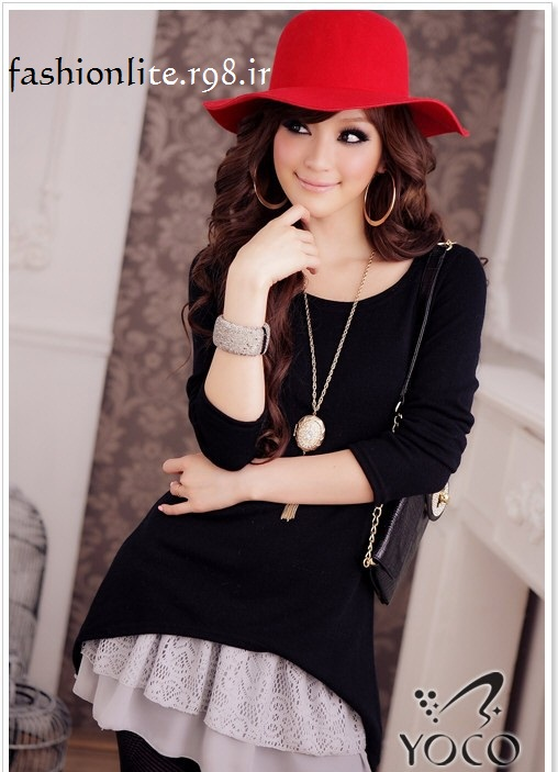 http://rozup.ir/up/fashionlite/Pictures/mode314/08litemode3.tk2.jpg
