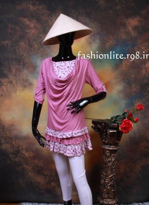 http://rozup.ir/up/fashionlite/Pictures/mode314/mode/08litemode3.tk.jpg