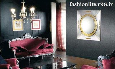 http://rozup.ir/up/fashionlite/Pictures/mode4/mode/0811litemode3.tk.jpg