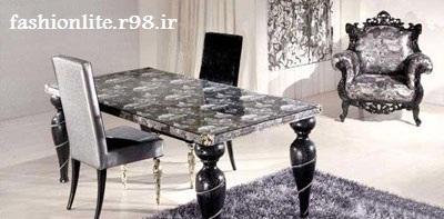 http://rozup.ir/up/fashionlite/Pictures/mode4/mode/081litemode3.tk.jpg