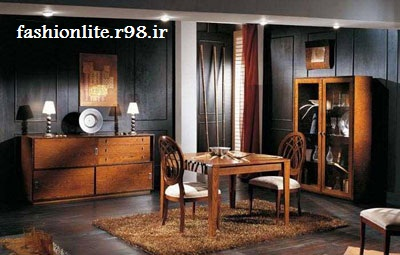 http://rozup.ir/up/fashionlite/Pictures/mode4/mode/09litemode3.tk.jpg