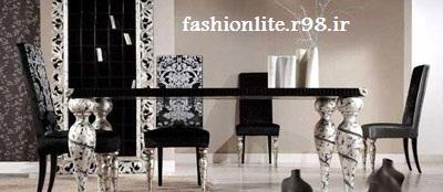 http://rozup.ir/up/fashionlite/Pictures/mode4/mode/1091litemode3.tk.jpg
