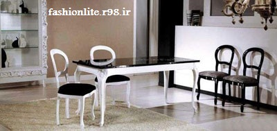 http://rozup.ir/up/fashionlite/Pictures/mode4/mode/111.jpg