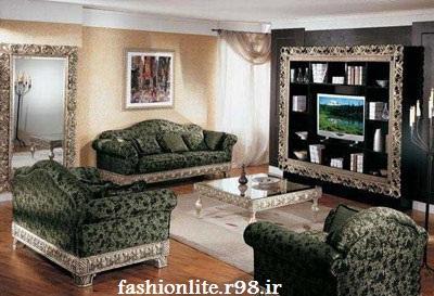 http://rozup.ir/up/fashionlite/Pictures/mode4/mode/208litemode3.tk.jpg