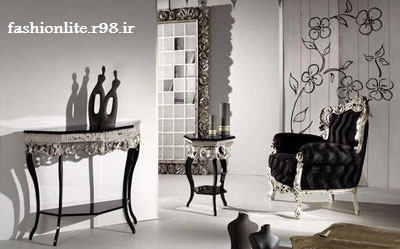 http://rozup.ir/up/fashionlite/Pictures/mode4/mode/222.jpg