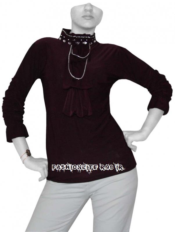 http://rozup.ir/up/fashionlite/Pictures/mode7/081litemode3.tk.jpg