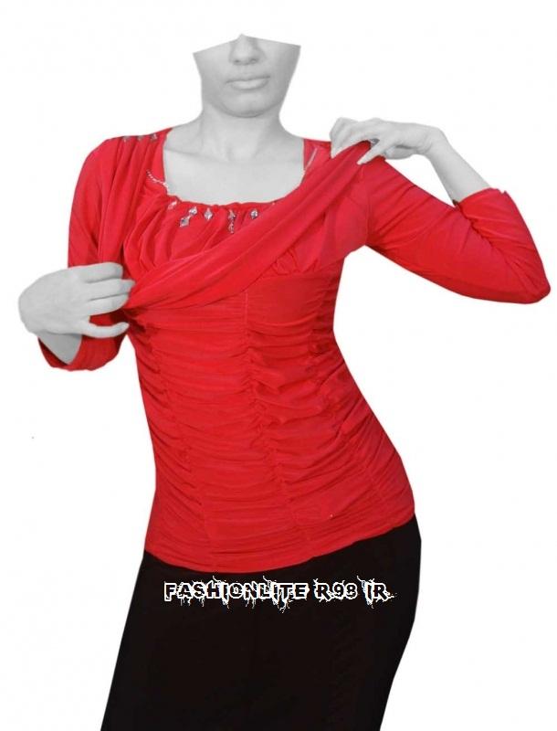 http://rozup.ir/up/fashionlite/Pictures/mode7/08litemode3.tk2.jpg