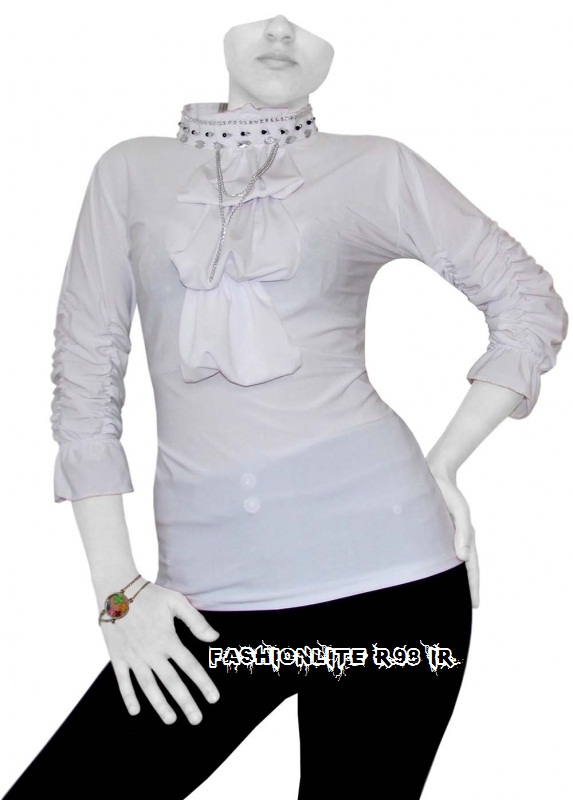 http://rozup.ir/up/fashionlite/Pictures/mode7/109litemode3.tk.jpg
