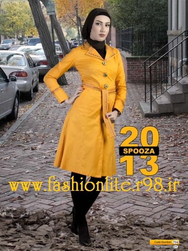 http://rozup.ir/up/fashionlite/Pictures/mode709/17_shoe.jpg