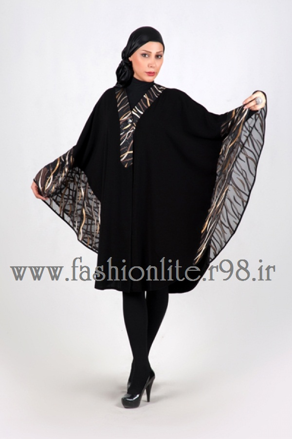 http://rozup.ir/up/fashionlite/Pictures/mode709/23_sw.jpg