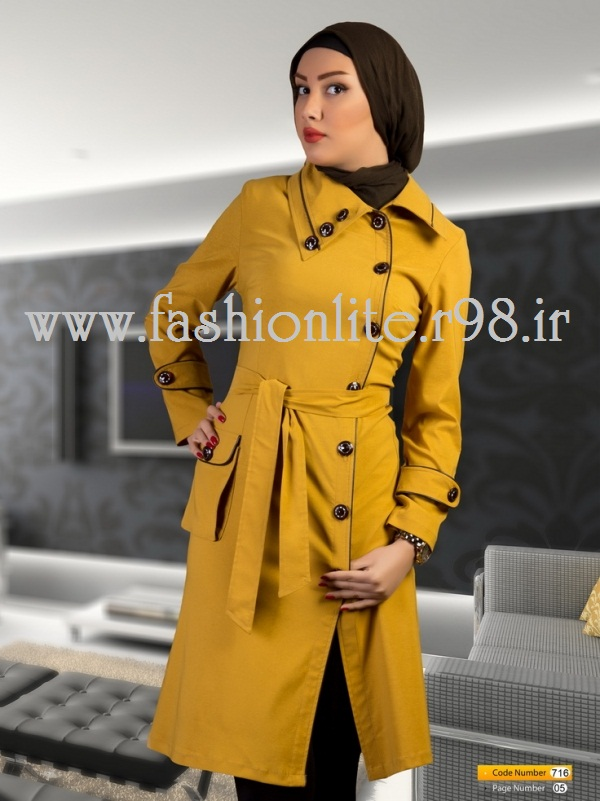 http://rozup.ir/up/fashionlite/Pictures/mode709/mode/26_buyingskill.jpg