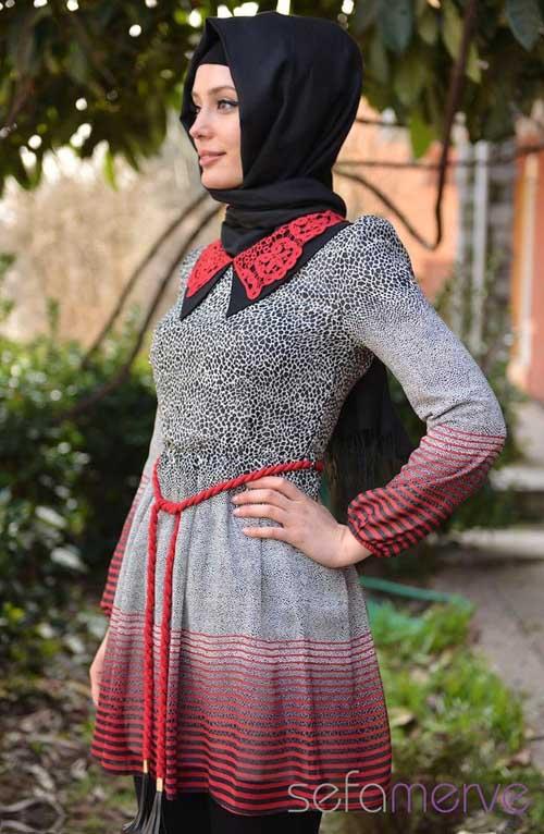 http://rozup.ir/up/fashionlite/Pictures/mode8/c83ddf46393178895c0eec1bda3b3a6c.jpg