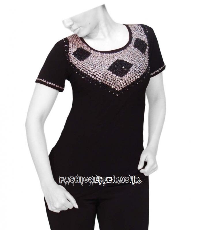 http://rozup.ir/up/fashionlite/Pictures/mode9/mod/08litemode3.tk.jpg
