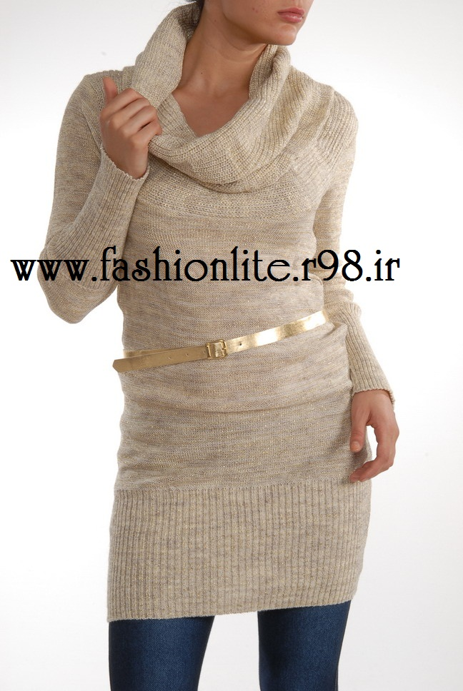 http://rozup.ir/up/fashionlite/Pictures/n/13_choosingclothes.jpg