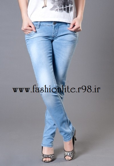 http://rozup.ir/up/fashionlite/Pictures/n/mode/23_sw.jpg