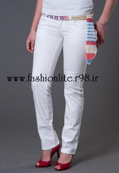 http://rozup.ir/up/fashionlite/Pictures/n/mode/8_kif.jpg
