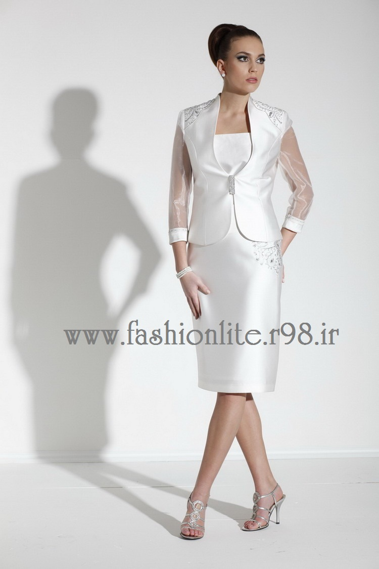 http://rozup.ir/up/fashionlite/Pictures/q/8_kif.jpg