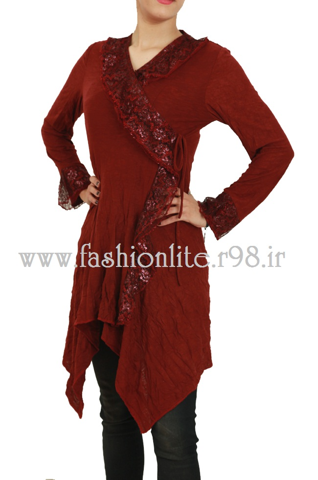http://rozup.ir/up/fashionlite/Pictures/re/13_choosingclothes.jpg