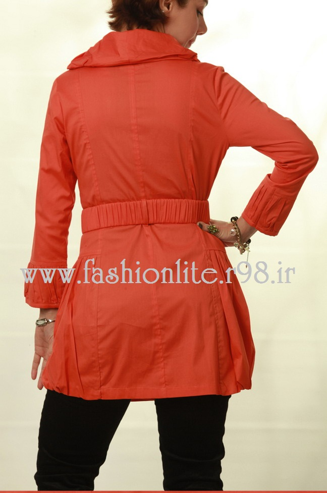 http://rozup.ir/up/fashionlite/Pictures/re/8_kif1.jpg