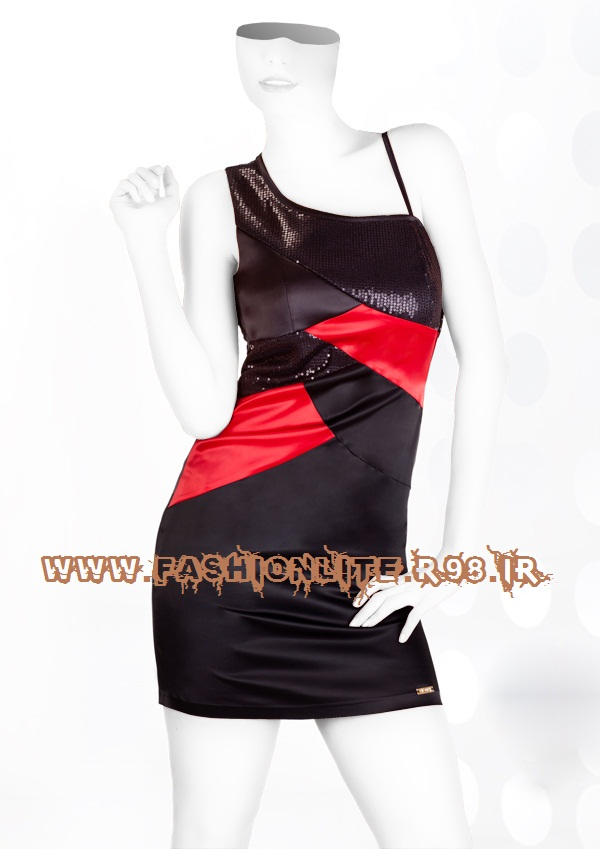 http://rozup.ir/up/fashionlite/Pictures/rere/mode/Berand_(1)1.jpg