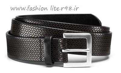 http://rozup.ir/up/fashionlite/Pictures/rere/mode3/009litemode3.tk1.jpg