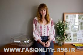http://rozup.ir/up/fashionlite/Pictures/rere/mode3/23_sw.jpg