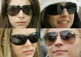 http://rozup.ir/up/fashionlite/Pictures/rere/mode3/24_sunglasses.jpg