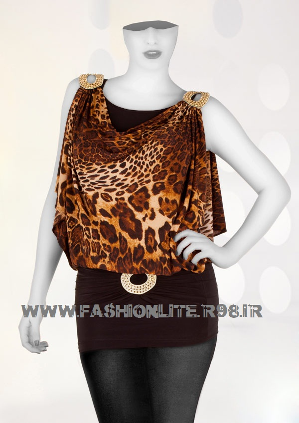 http://rozup.ir/up/fashionlite/Pictures/rere/mode3/Berand_(1)1.jpg