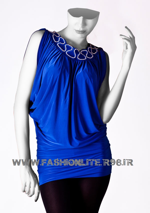 http://rozup.ir/up/fashionlite/Pictures/rere/mode3/Berand_(2)1.jpg