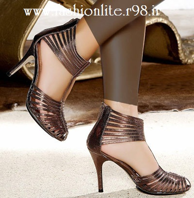 http://rozup.ir/up/fashionlite/Pictures/s/16220110583204244212134150737124111713514028.jpg