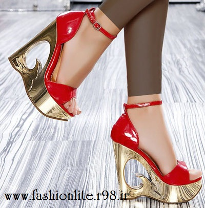 http://rozup.ir/up/fashionlite/Pictures/s/17_shoe.jpg