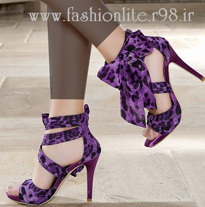 http://rozup.ir/up/fashionlite/Pictures/s/mo7073.jpg