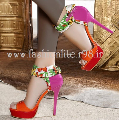 http://rozup.ir/up/fashionlite/Pictures/s/mo7078.jpg