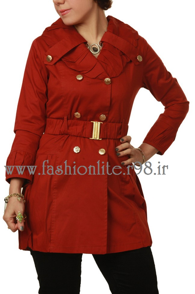 http://rozup.ir/up/fashionlite/Pictures/t/mode/23_sw.jpg