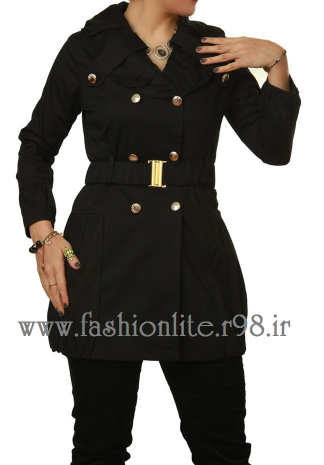 http://rozup.ir/up/fashionlite/Pictures/t/mode/8_kif.jpg