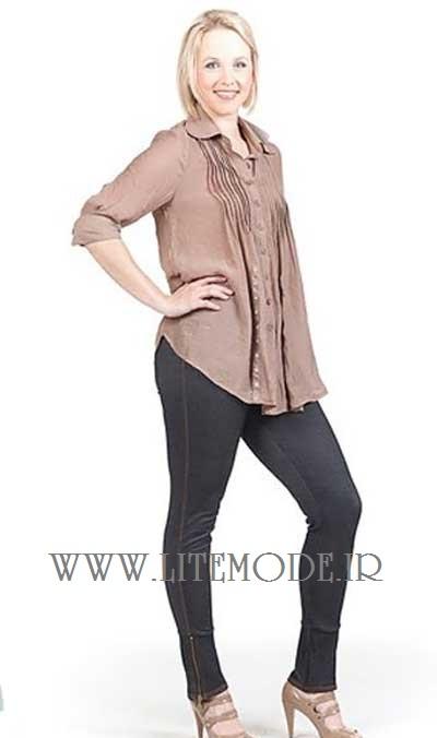 http://rozup.ir/up/fashionlite/Pictures/wew/wWw.LITEMODE.IR_2.jpg