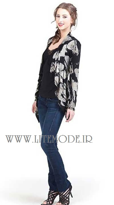 http://rozup.ir/up/fashionlite/Pictures/wew/wWw.LITEMODE.IR_3.jpg