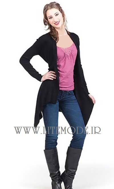 http://rozup.ir/up/fashionlite/Pictures/wew/wWw.LITEMODE.IR_6.jpg