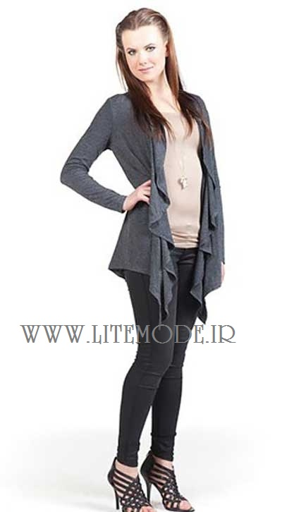 http://rozup.ir/up/fashionlite/Pictures/wew/wWw.LITEMODE.IR_8.jpg