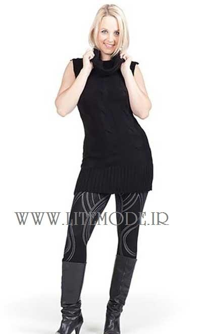 http://rozup.ir/up/fashionlite/Pictures/wew/wWw.LITEMODE.IR_9.jpg