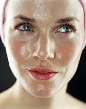 فواید داشتن پوست چرب را می دانید؟!